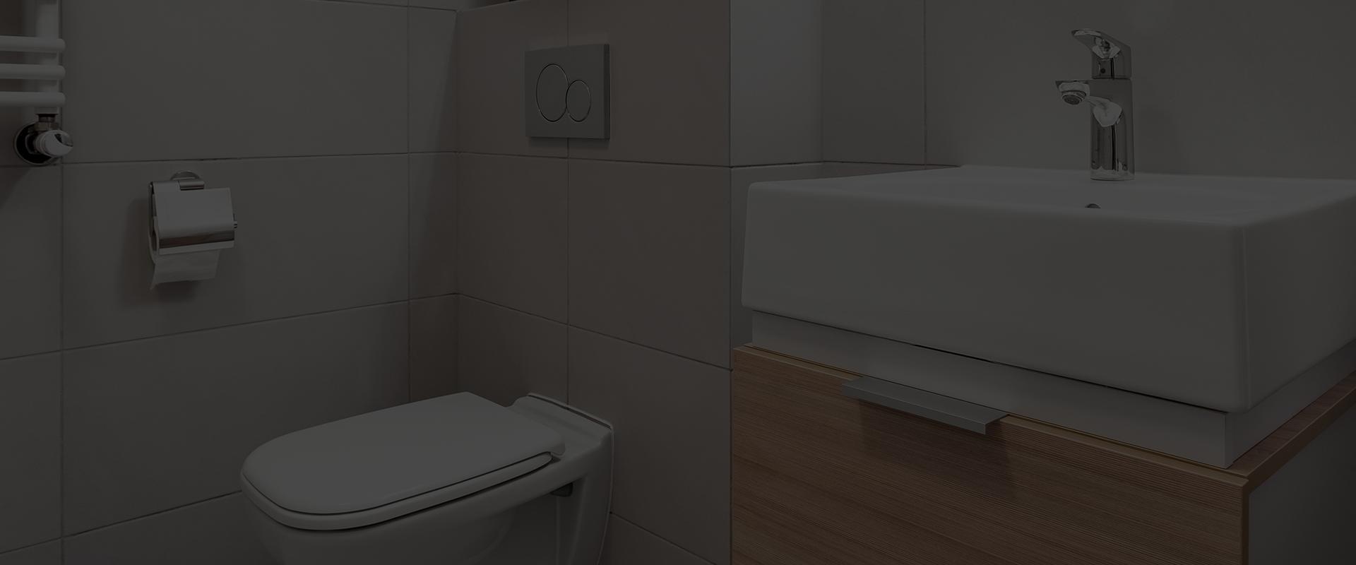 Sanitair-shop-online
